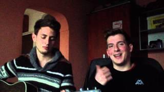 Jason Mraz-Live High-Cover- ABSOLUTE ACOUSTICS