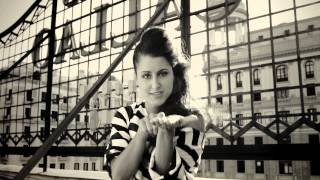 Barei - Play (Official Video)
