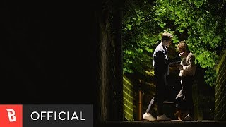 [Special Clip] EZ Kim(김이지) - By Your Side(맴돌아)