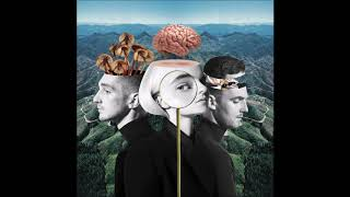 Clean Bandit - Mama ft. Ellie Goulding (Audio)