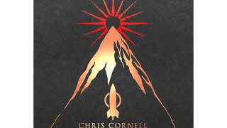 Chris Cornell - Only These Words