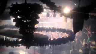 Night of the DJ 's 03-12-2011