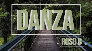 "*FREE BEAT* (BRUTAL) ""Danza"" 