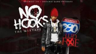 Lud Foe - Whats Good