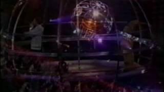 young Deenay feat. Sasha  - Walk on by (Bravo Super Show  1998)