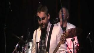 Czerwone Gitary-Historia jednej znajomości\chicago\18\2\2012\