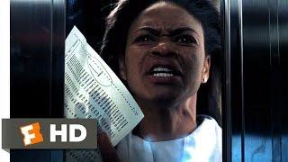 John Q (9/10) Movie CLIP - They Found a Heart! (2002) HD