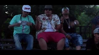 Colazo x B.Biggz - Meow (Official Video)