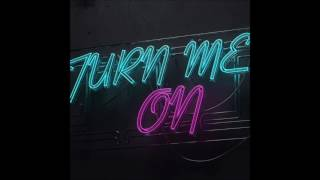 Crisis Era: Turn Me On