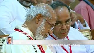 Syro-Malabar land  row: Criminal case to be filed against Cardinal Cardinal  George Alancherry