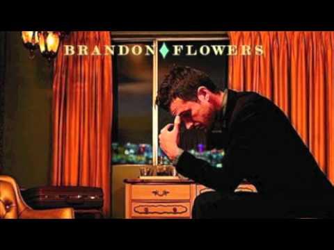 brandon-flowers-jenny-was-a-friend-of-mine-live-acoustic-hd-ubersuperjustmike1