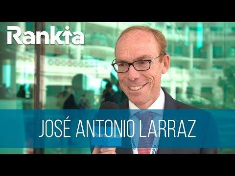Entrevistamos a José Antonio Larraz de Equam Capital. Nos habla del estilo de inversión Private Equity, así como de los tipos de activos que cree, pueden aportar mayor rentabilidad. Además, nos explica la trayectoria de Equam y las principales posiciones en la actualidad.