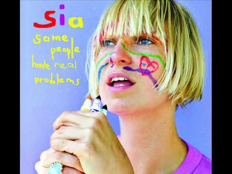 sia-you-have-been-loved-mrmissglorious