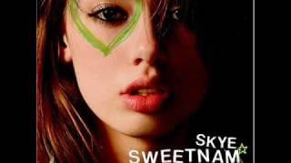 Skye Sweetnam - Smoke & Mirrors