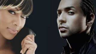Sean Paul ft. Keri Hilson - Hold My Hand (I'll Be There)