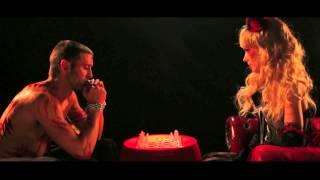 Black Sun Empire Dark Girl (Unoffical Music Video)