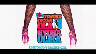 DonGURALesko - Łyk, Łyk ginu, lodu i cin cinu / West Coast, G-Funk / [Remix by Zwirek]