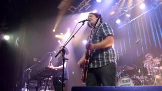 The Posies - Daily Mutilation @ De Helling (6/8)