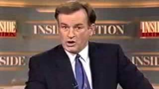 Bill O'Reilly freaking out! (ORIGINAL VIDEO) : classic