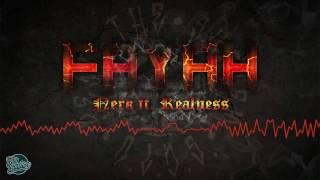 Nerk - Fayah Ft Realness