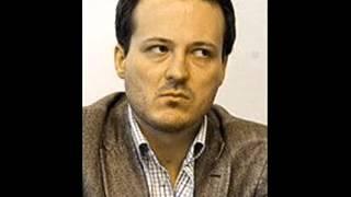 """""""Burmistrz Bartelski wpadł!"""" - remake ballady o Janku Wiśniewskim - Swołoczeństwo live 2012"""