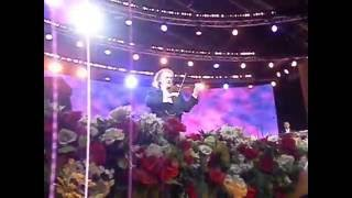 Andre Rieu - Live in Bucharest 2016