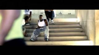 Hk Ft Swoop Gangsta-Amazing