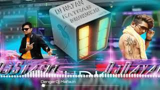 Mar_Ho_Jabnu_Hileo.zip_Dj_Nayan_Or_Dj_Shashi_Mix_2_in_Neem_0.mp4 DJ Nayan and DJ Shashi Remix