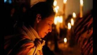 Alma, corazón y vida (Los Embajadores Criollos)