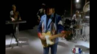 John Anderson - Straight Tequila Night