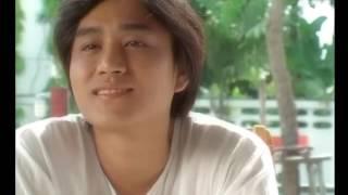 อ้อมแขนว่างงาน - กิตติศักดิ์ ไชยชนะ 【OFFICIAL MV】