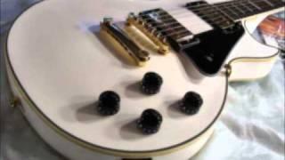 GuitarFreak - Viva Forever Cover [HMONG]