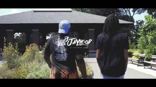DJ Smallz 732 Feat. DJ Jayhood - Do What You Want ( Official Video )