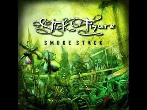stick-figure-hawaii-song-acustic-alewar92