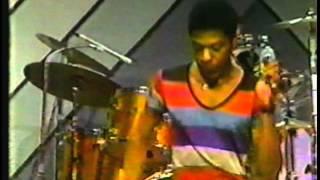BREAKWATER LIVE 1978 NO LIMITS