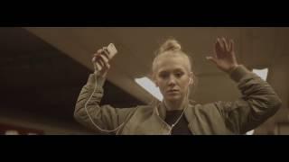 Legendury Beatz - Alkyda feat. Ceeza & Ichaba | Dance Video