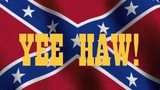Glen Campbell - Rhinestone Cowboy - Yee Haw!