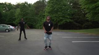 Chief Keef - Kills @SheLovesMeechie @Therealyvngquan