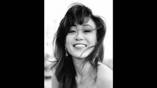 조수미(Sumi, JO) - Let There Be Love (미술관 옆 동물원 Cover)