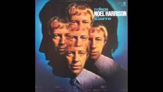 Noel Harrison - Sign Of The Queen (1967)