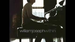 Homeward Bound - William Joseph