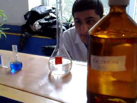 BDU Kimya kk011 Ali&Ilkin reaksiya aparir Analitik kimya-(2)24022010115-.mp4