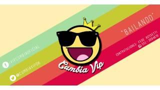 Bailando (Enrique Iglesias) - Cumbia Vip (HD)