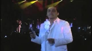 Uriel Lozano - Hasta allá en el cielo - En Vivo