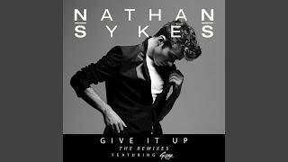 Give It Up (Kap Slap Remix)