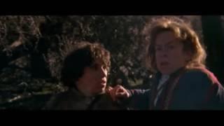 Willow - Na Terra da Magia (1988) -   Duas Dublagens