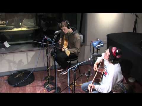 the-districts-stay-open-live-music-week-wers-889-fm