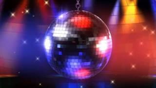 Dj-Weny Feat Rode - We Now (Lyric Video)