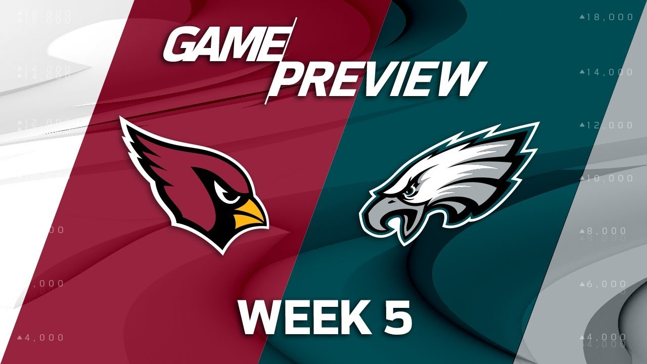 Buy Arizona Cardinals Vs Detroit Lions Season Tickets Online
