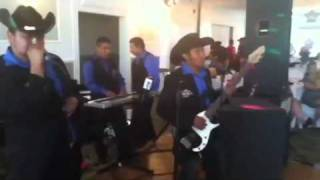KONSTELACION MUSICAL